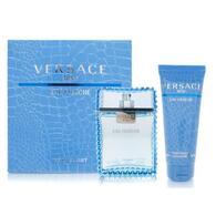 Versace Man Eau Fraiche edt 100ml+sh/gel 150ml