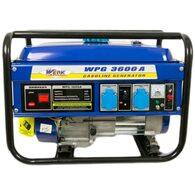 Werk WPG3600