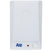 ARTI WH Compact SA 5L/1