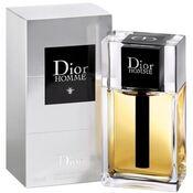 Туалетная вода Christian Dior Homme 2020